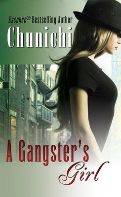 A Gangster's Girl - Chunichi
