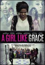 A Girl Like Grace - Ty Hodges