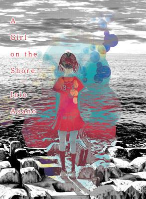 A Girl on the Shore - Asano, Inio