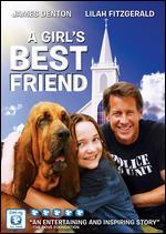 A Girl's Best Friend - Terry Ingram