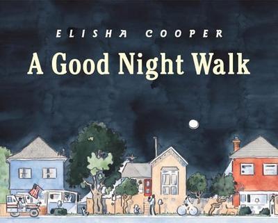 A Good Night Walk -
