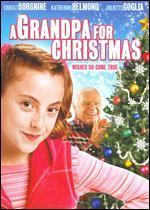 A Grandpa for Christmas [WS]