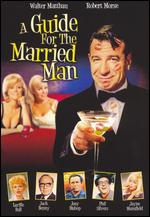A Guide for the Married Man - Gene Kelly