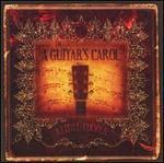 A Guitar's Carol