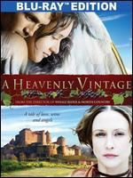 A Heavenly Vintage [Blu-ray]