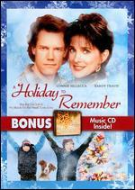 A Holiday to Remember [2 Discs]