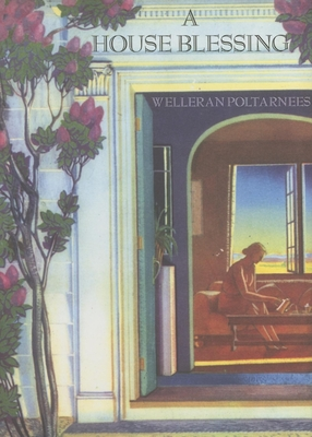 A House Blessing Mini - Poltarnees, Welleran