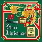 A Jimmy Sturr Christmas