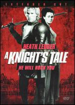 A Knight's Tale [Extended Cut] - Brian Helgeland