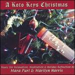 A Koto Keys Christmas