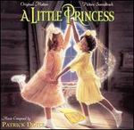A Little Princess [Original Motion Picture Soundtrack]