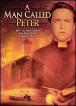 A Man Called Peter