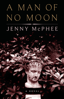 A Man of No Moon - McPhee, Jenny