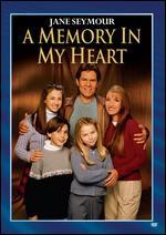 A Memory in My Heart - Harry Winer