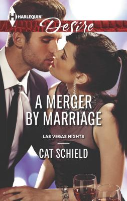 A Merger by Marriage - Schield, Cat