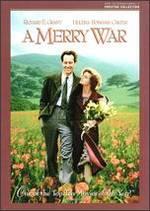 A Merry War [WS]