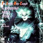 A Midsummer Night's Dream [Original Cast]