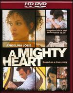 A Mighty Heart [HD]