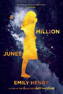 A Million Junes - Henry, Emily