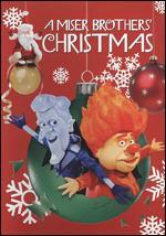 A Miser Brothers' Christmas - Dave Barton Thomas