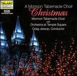 A Mormon Tabernacle Choir Christmas
