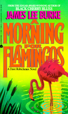 A Morning for Flamingos: The Emerging Western Buddhism - Burke, James Lee