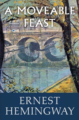 A Moveable Feast - Hemingway, Ernest (Preface by)
