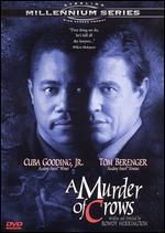 A Murder of Crows - Rowdy Herrington