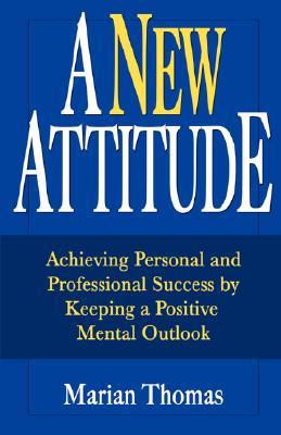 A New Attitude - Career