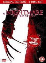 A Nightmare on Elm Street [Special Edition]