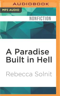 paradise built in hell essay example