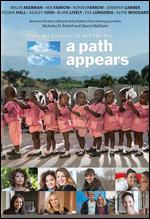 A Path Appears - Maro Chermayeff