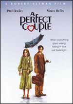 A Perfect Couple - Robert Altman