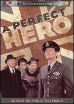 A Perfect Hero [2 Discs] - James Cellan Jones