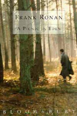 A Picnic in Eden.: Correspondence, 1915-1963 - Ronan, Frank