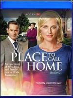 A Place to Call Home: Series 02