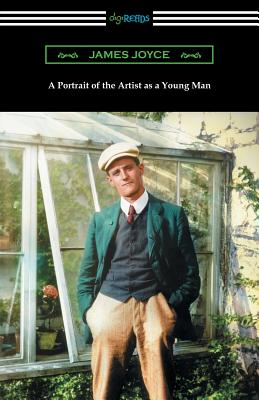 A Portrait of the Artist as a Young Man (with an Introduction by Fallon Evans) - Joyce, James, and Evans, Fallon (Introduction by)