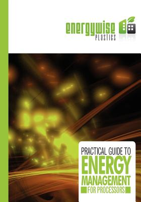 A Practical Guide to Energy Management for Processors - Energywise Consortium