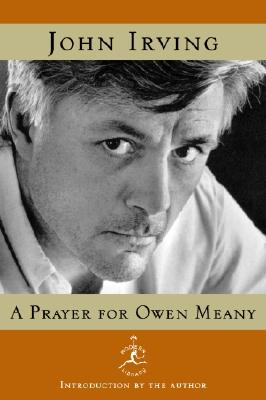 A Prayer for Owen Meany - Irving, John (Introduction by)