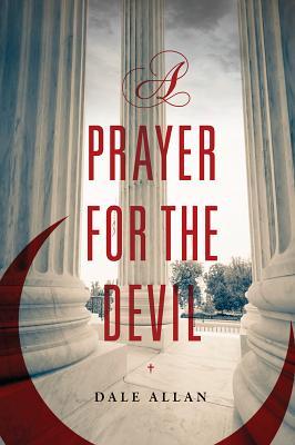 A Prayer for the Devil - Allan, Dale
