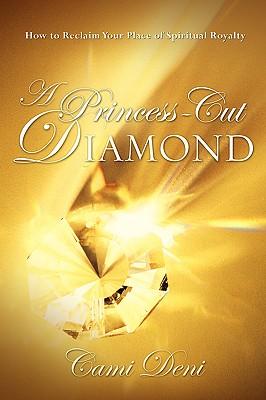 A Princess-Cut Diamond - Deni, Cami