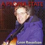 A Proper State