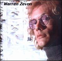 A Quiet Normal Life: The Best of Warren Zevon - Warren Zevon