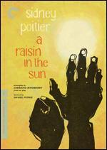 A Raisin in the Sun [Criterion Collection] - Daniel Petrie, Sr.