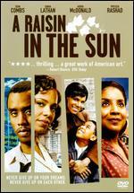 A Raisin in the Sun - Kenny Leon
