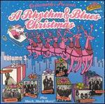 A Rhythm & Blues Christmas, Vol. 3