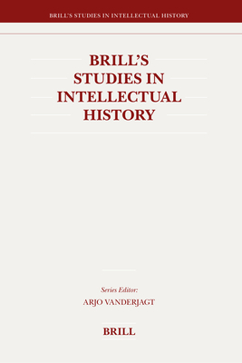 A Romantic Historiosophy: The Philosophy of History of Pierre-Simon Ballanche - McCalla, Arthur