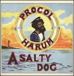 A Salty Dog [Bonus Tracks]