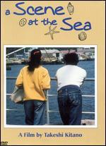 A Scene at the Sea