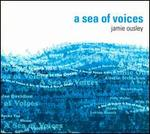 A  Sea Of Voices
